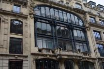 54_2déc17_rue Réaumur