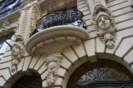 55_2déc17_rue Réaumur