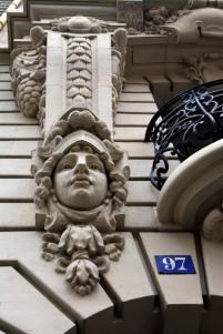 56_2déc17_rue Réaumur