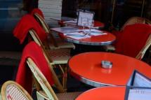 57_2déc17_rue Montorgueil
