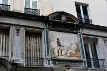 58_2déc17_rue Montorgueil