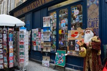 59_2déc17_rue Montorgueil