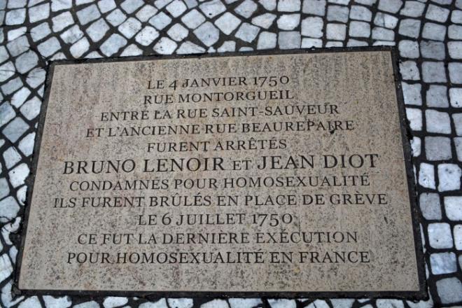60_2déc17_rue Montorgueil