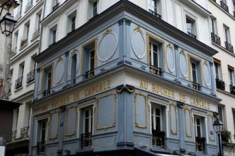 61_2déc17_rue Montorgueil