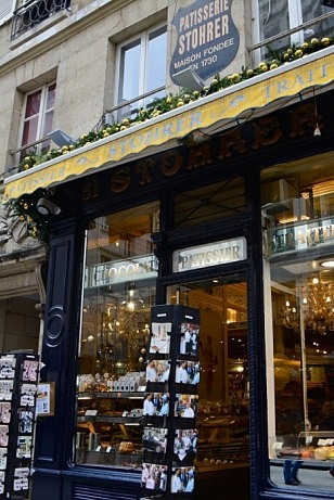 62_2déc17_rue Montorgueil