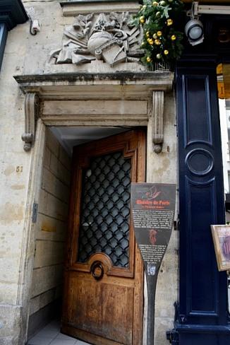 63_2déc17_rue Montorgueil