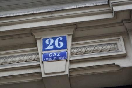 66_2déc17_rue Montorgueil