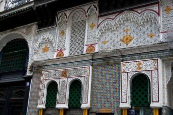 72_2déc17_façades