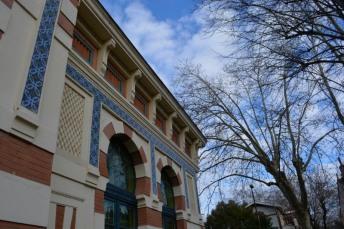 01_30déc17_Musée G. Labit