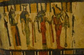 07_30déc17_Musée G. Labit