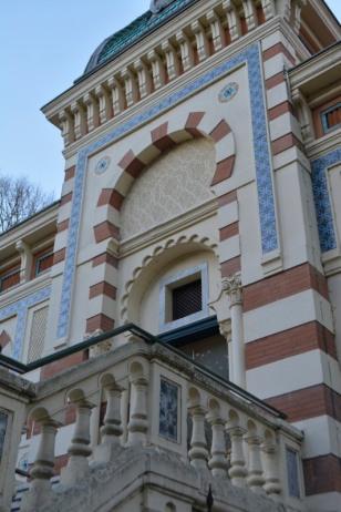 10_30déc17_Musée G. Labit