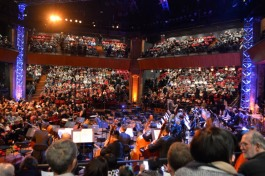15_30déc17_concert nouvel an halle aux grains