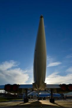 22_31déc17_Aéroscopia Concorde
