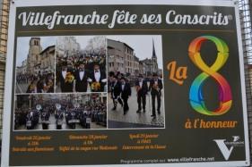057_27jan18_Villefranche Conscrits