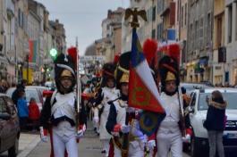 058_27jan18_Villefranche Conscrits
