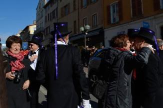 105_28jan18_Villefranche Conscrits
