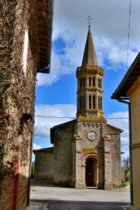 01_29mars18_Galembrun église
