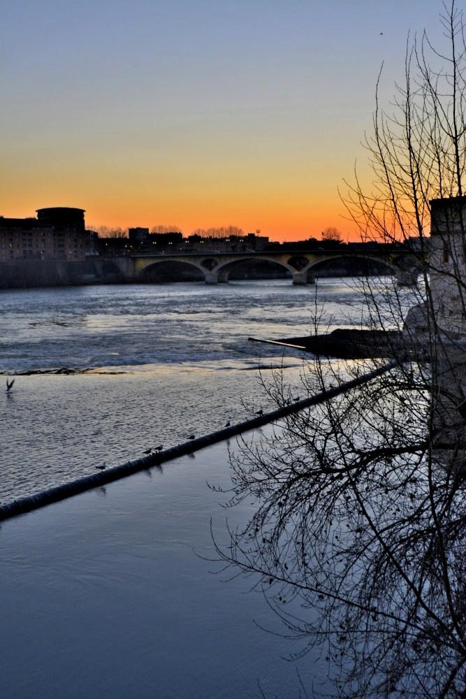 26février2018_Toulouse