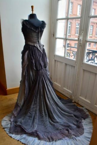 016_4mai_Capitole costumes Traviata