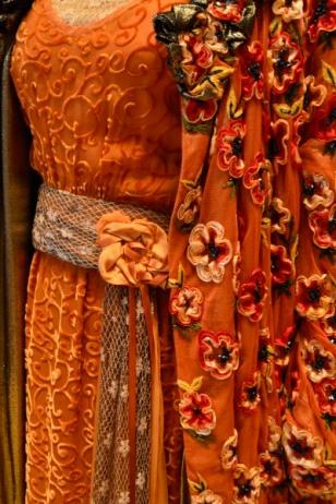023_4mai_Capitole costumes