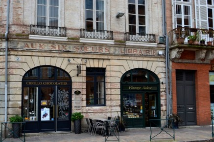 01_place St Etienne