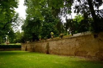 03juin18_RdV jardins Drudas_04