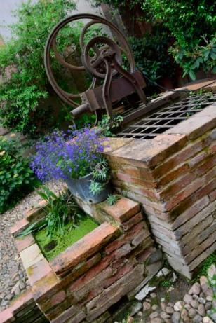 03juin18_RdV jardins Drudas_Chartreuse_30