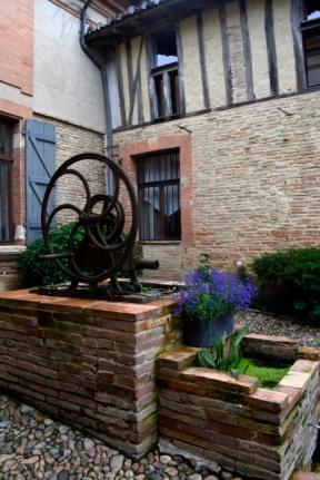 03juin18_RdV jardins Drudas_Chartreuse_31