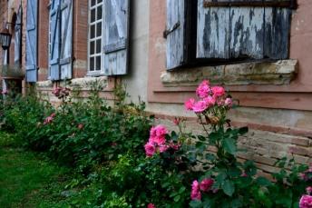 03juin18_RdV jardins Drudas_Chartreuse_32