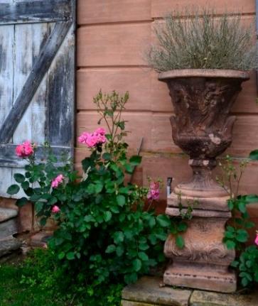 03juin18_RdV jardins Drudas_Chartreuse_33