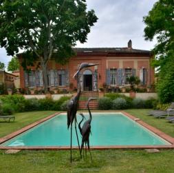 03juin18_RdV jardins Drudas_Chartreuse_41