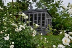 03juin18_RdV jardins Drudas_Chartreuse_42