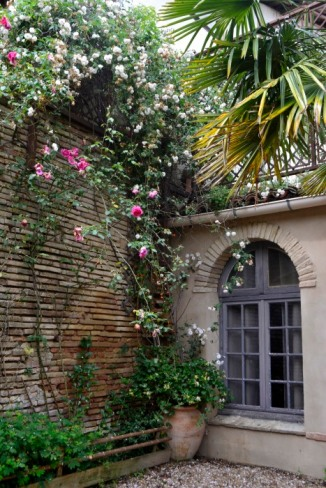 03juin18_RdV jardins Drudas_Chartreuse_44