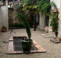 03juin18_RdV jardins Drudas_Chartreuse_48