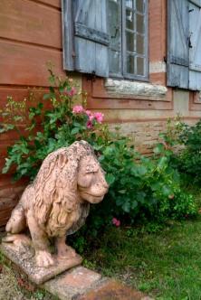 03juin18_RdV jardins Drudas_Chartreuse_49
