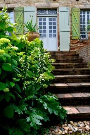 03juin18_RdV jardins Drudas_Clé des Champs_20