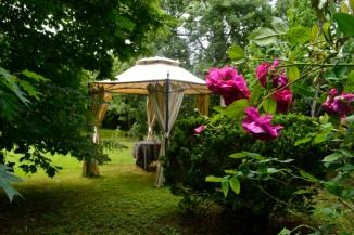 03juin18_RdV jardins Drudas_Clé des Champs_25