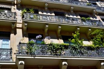 12_balcons rue Rémusat