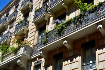 13_balcons rue Rémusat