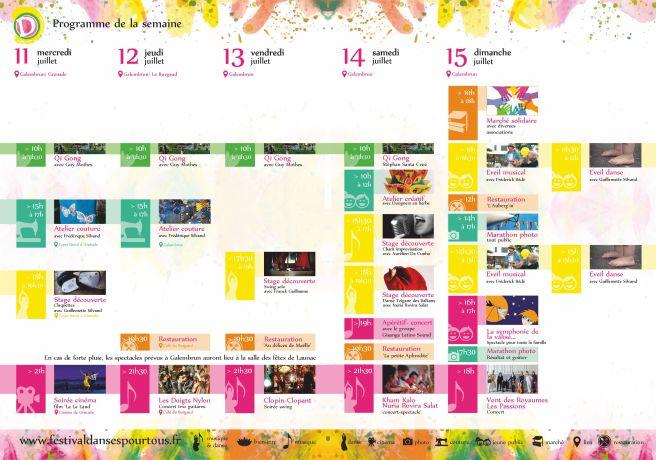 DMPT_programme_festival_2018_page3