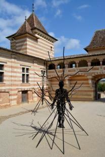 022_29août18_Laréole château expo M.Batlle