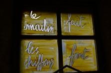 40_28jul18_moulin de Brousses