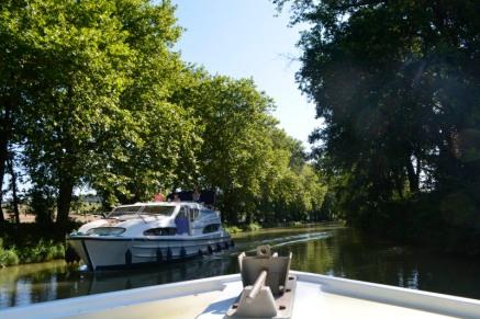 50_29jul18_Canal du Midi