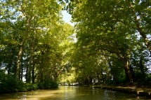 51_29jul18_Canal du Midi