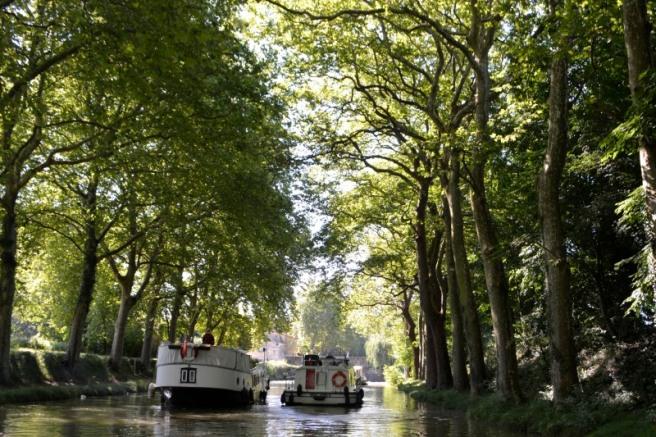 52_29jul18_Canal du Midi
