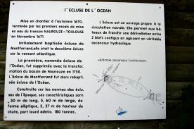 68_29jul18_Ecluse de l'Océan