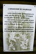 70_29jul18_Seuil de Naurouze