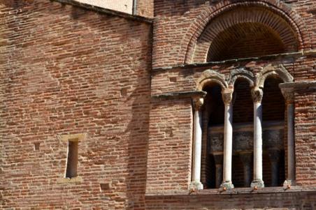 005_02oct18_Toulouse-St Pierre des Cuisines