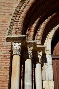 006_02oct18_Toulouse-St Pierre des Cuisines