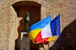 033_02oct18_Toulouse-Anne de Kiev